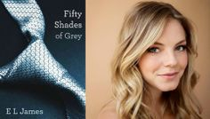 kate http://www.anastasiasteeleandchristiangrey.com/fifty-shades-of-grey-casts-anas-best-friend-kate/