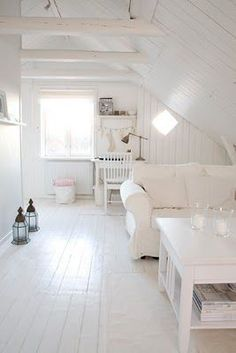 Darling Attic bathroom low ceiling,Does an attic bedroom need a door and Attic storage olathe. Attic Bedroom Designs, Attic Design, Attic Renovation, Attic Remodel, Attic Playroom, Attic Library, Attic Office, Attic Closet, Attic Doors