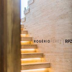 #rogerioperez #rogerioperezarquitetura #rpz #arquiteto #arquitetura #arte #moderno #praia #litoral #instadecor #instadesign #decor #instahome #webdesign #igersdecor #space #decoracao #construcao #contemporaneo #neoclassico #estilo #brasil #brazil #brazilian #brazilianstyle #brazilianarchitecture #archdaily