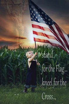 If you raise the call, They will come! The Patriots Who Stand Ready to Defend Their Country And You! God Bless America, I Love America, Calling America, American Spirit, American Pride, American History, American Freedom, Image American, American Quotes