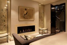 Lawson Robb - Architecture and Interior Design