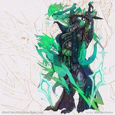 Character Ideas, Character Design, Dnd Monsters, Fantasy Artwork, Dragons, Concept, Girls, Artist, Fantastic Art