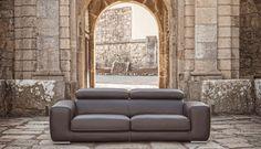 Sofás   mdminteriorismo.es #muebles #decoracion