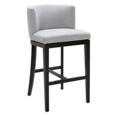 Super 45 Best Bar Stools Images In 2019 Short Links Chair Design For Home Short Linksinfo