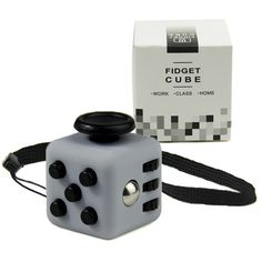 2.85$ (More info here: http://www.daitingtoday.com/mini-fidget-cube-vinyl-desk-toy-keychain-squeeze-fun-stress-reliever-2-2cm-11-colour-click-glide-flip-spin-breathe-roll-with-box ) Mini Fidget Cube Vinyl Desk Toy Keychain Squeeze Fun Stress Reliever 2.2cm 11 Colour Click Glide Flip Spin Breathe Roll With Box for just 2.85$