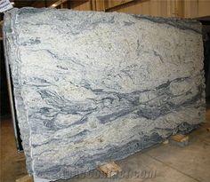 Piracema White Granite Home White Granite Granite