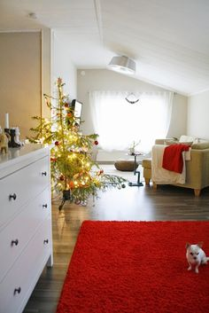 hotel mama: Voi kuusipuu Shag Rug, Lifestyle, Rugs, Home Decor, Shaggy Rug, Farmhouse Rugs, Decoration Home, Room Decor, Blankets