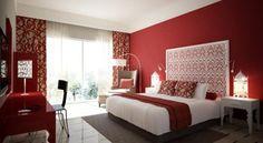 Hotel Radisson Blu Resort Thalasso Hammamet 4*:: Hotel Hammamet aux meilleurs prix