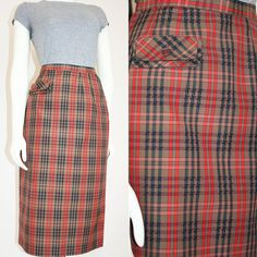 vintage 1950s 1960s bombshell mad men secretary by mad4modvintage