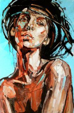 Illustrazioni - Arte