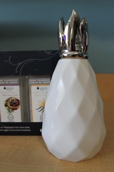 Lampe Berger Paris offers a unique and stylish way to neutralize odours in your home, with over 50 scents to choose from, we invite you to try them with us! Lingerie Fine, Paris, Holiday Gift Guide, Giveaway, Perfume Bottles, British Columbia, Vase, Kitchen Ware, Mom