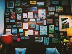 Affirmations, Digital Vision Board, Creating A Vision Board, The Face, Kahlil Gibran, Chuck Palahniuk, Friedrich Nietzsche, Ernest Hemingway, Eleanor Roosevelt
