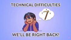 We'll Be Right Back! ( After Chris stops thinking about golden hoe's) Stupid Funny Memes, Funny Laugh, 9gag Funny, Funny Texts, Funny Stuff, Aphmau Kawaii Chan, Kawaii Anime, Aphmau Twitter, Aphmau Ein