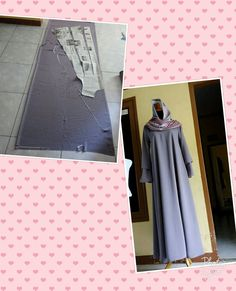 Sewing patterns for women dresses patrones Ideas Sewing Patterns Girls, Clothing Patterns, Dress Patterns, Pattern Dress, Sewing Clothes Women, Sewing Courses, Sewing Accessories, Abayas, Fashion Dresses