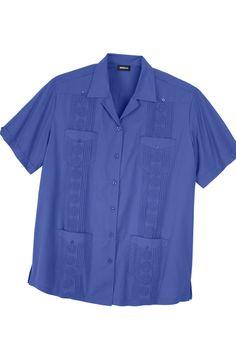 Big and tall camp shirts - http://talltrends.eu/big-and-tall-camp-shirts/ #talltrends #clothing #trends #trends2017  #trends2016 #trends2016 #trends2017