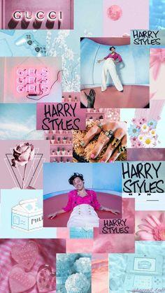 Harry Styles Tattoos, Harry Styles Quotes, Harry Styles Memes, Harry Styles Pictures, Harry Styles Imagines, Harry Styles Drawing, Harry Styles Wallpaper Iphone, Harry Styles Lockscreen, Disney Phone Wallpaper