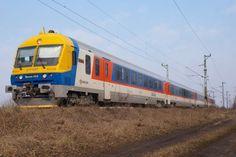 Bvmot 001 Rail Transport, Commercial Vehicle, Transportation, Vehicles, World, Europe, Rolling Stock, Vehicle, Tools