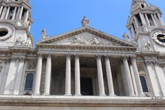 St. Paul`s cathedral
