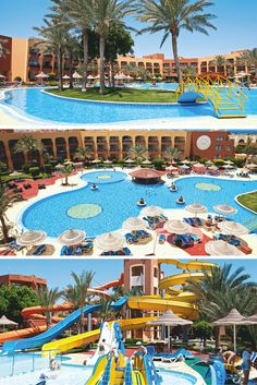 Top Deal – Sharm El Sheikh, 4* All Inclusive,  7 Nights, ONLY £384pp   4★ Nubian Village, Sharm el Sheikh, Egypt  Departing from Luton  Thursday 10th September 2015  Was £797pp Now £384pp