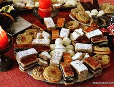 Best Pastry Recipe, Pastry Recipes, Romanian Desserts, Non Plus Ultra, Oreo Dessert, Creme, French Toast, Sweet Treats, Deserts