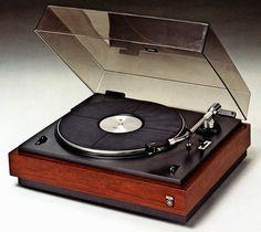 YAMAHA YP-500  1973