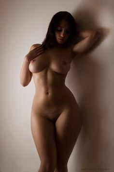 sexy/perfect body