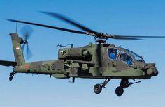 Segera Serahkan Apache, Boeing Tawarkan Chinook ke Indonesia - JakartaGreater