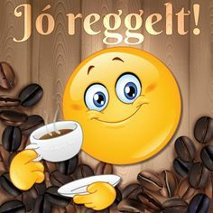 Funny Good Morning Wishes, Good Morning Smiley, Good Morning Cartoon, Good Morning Friends Images, Cute Good Morning Images, Good Morning Cards, Good Morning Messages, Good Morning Good Night, Funny Emoticons