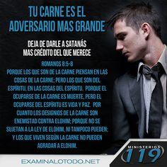 https://flic.kr/p/EzR69C | FB Pic 56 (spanish)
