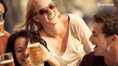 12 Unexpected Benefits of Beer That Give You Good Reasons To Drink It