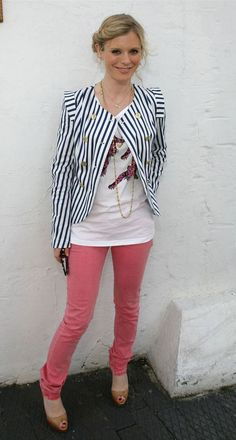 Emilia Fox English Actresses, British Actresses, Actors & Actresses, Love Her Style, Cool Style, Edward Fox, Freddie Fox, Emilia Fox, Girl Crushes