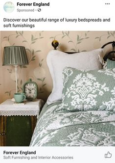 Shopping Sites, Comforters, Blanket, Bed, Furniture, Home Decor, Creature Comforts, Quilts, Decoration Home