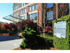 Buckhead Homes for Sale Atlanta Buckhead, Multi Story Building, Home, Ad Home, Homes, Haus, Houses