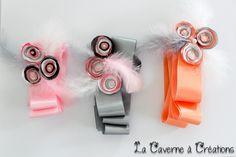 nouveautes-mars-2015-ceintures-decorative-la-caverne-a-crea