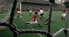 1954 World Cup Final