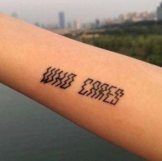 49 Ideas For Tattoo Designs Drawings Ink Mini Tattoos, Trendy Tattoos, Cute Tattoos, Body Art Tattoos, New Tattoos, Small Tattoos, Tattoos For Women, Tatoos, Tattoo Women