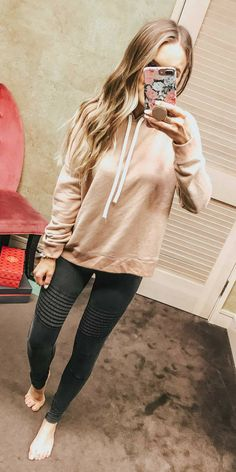 Perfect Fall Outfits from the 2018 Nordstrom Anniversary Sale 30 Outfits, Summer Work Outfits, Fall Outfits, Casual Outfits, Cute Outfits, Summer Wardrobe, Winter Wardrobe, School Outfits, Perfect Fall Outfit