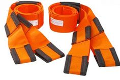 Forearm Straps |  1140+ As Seen on TV Items: http://TVStuffReviews.com/forearm-straps
