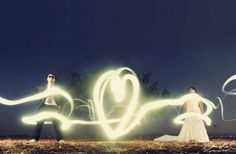 Samantha + Salo by Danny Cuevas - Day After Photoshoot - Belle the Magazine . The Wedding Blog For The Sophisticated Bride
