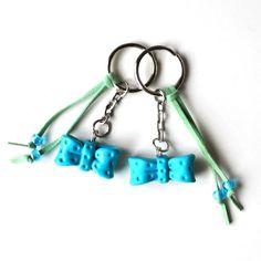 cute little keychains