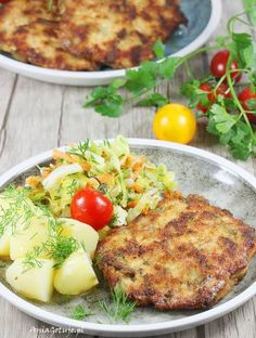 Pork chops with mayonnaise. Lamb Recipes, Cooking Recipes, Healthy Recipes, Turkish Recipes, Cooking Time, Street Food, Food Inspiration, Food Videos, Main Dishes