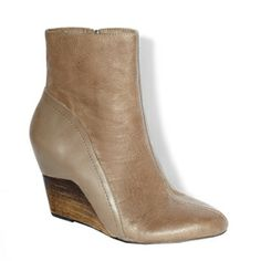 My new boots......Vince Camuto  shoes boots-booties HILLARI