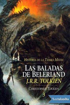 A cover gallery for J. Jrr Tolkien, Tolkien Books, Sci Fi Books, Cultura Pop, Sci Fi Fantasy, Lord Of The Rings, Lotr, Ebooks, Fandoms