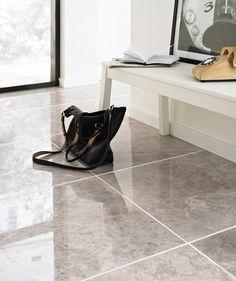 Alabasta Snow™ Tile | Topps Tiles