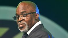 Welcome To Jeffade's Blog: NFF gives Pinnick right to choose candidate at CAF...