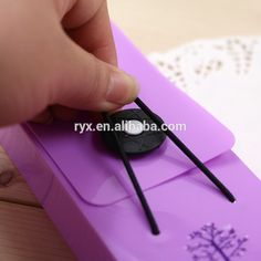 wholesale eco-friendly cheap fancy plastic pencil case/holder for students, View cheap plastic pencil case, Rui Yin Xiang Product Details from Guangzhou RuiYinXiang Stationery Co., Ltd. on Alibaba.com