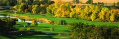 Stone Ridge Golf Course in Eagle Point, OR