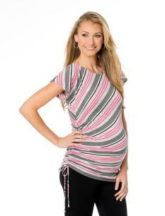 e15cf91fc16a7 35 Best Maternity Activewear Products Galore images | Maternity ...