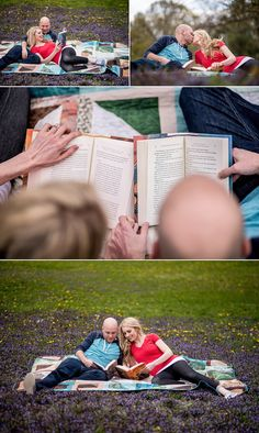 Cribbage, coffee, and Harry Potter   Kylie and Brandon   Madison Engagement   Thrive Photography & Films