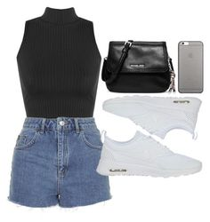 Aurora Beau or also known as Beau is apart of the most successful kpo… Look Fashion, Teen Fashion, Korean Fashion, Fashion Outfits, Womens Fashion, Teenager Outfits, Outfits For Teens, Summer Outfits, Winter Outfits
